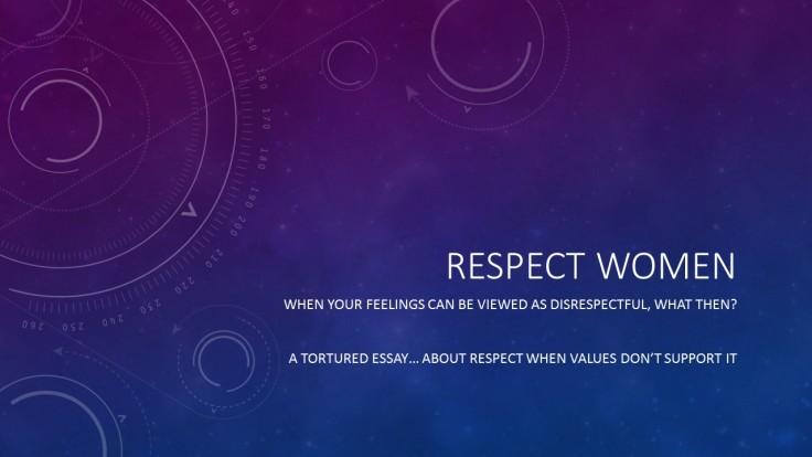 respectw1