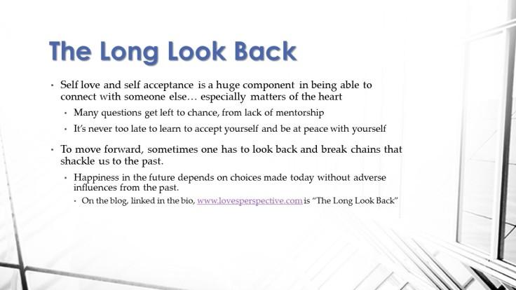 LookBack2