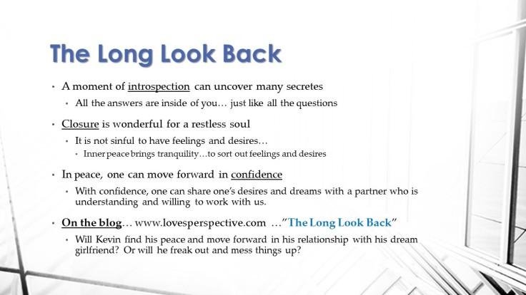 LookBack3
