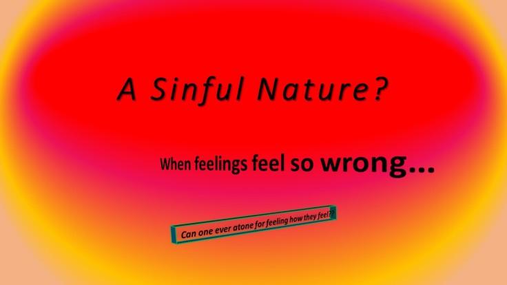 SinNature2
