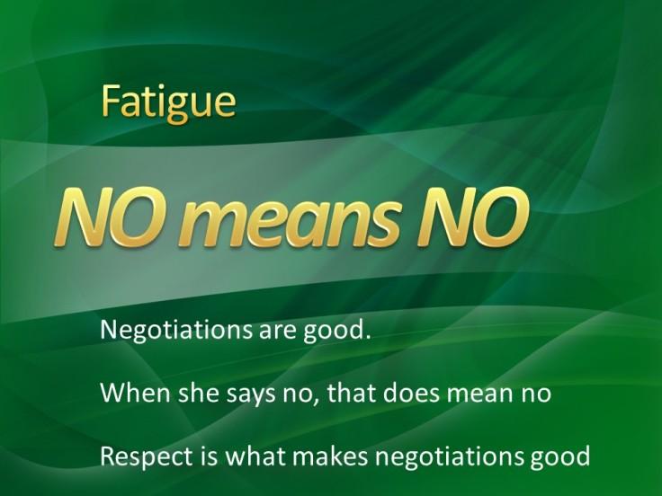 fatigue3