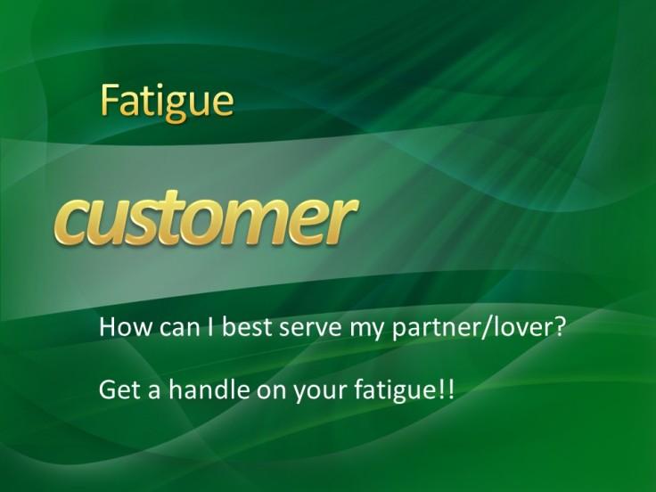 fatigue6