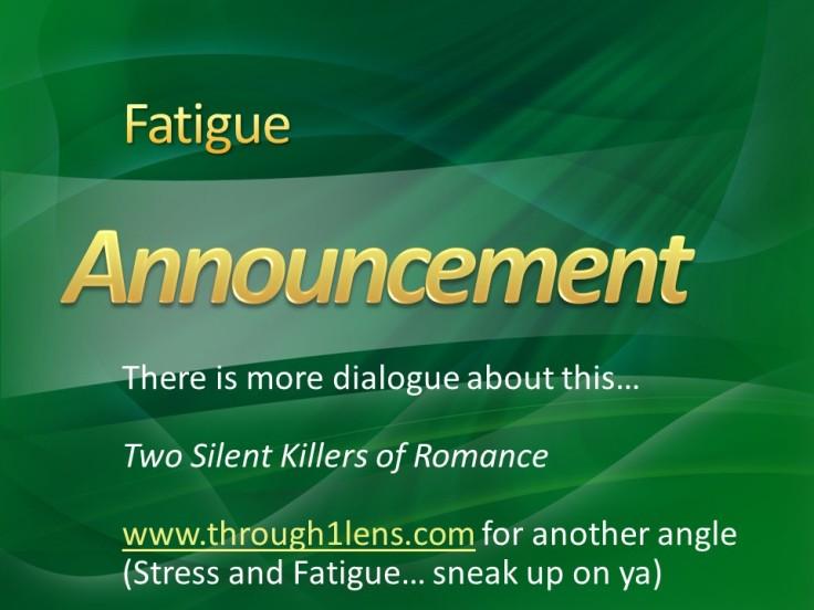 fatigue7