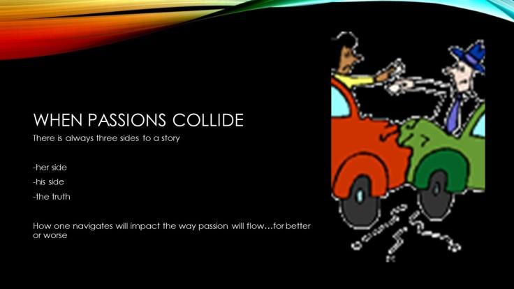 collide2
