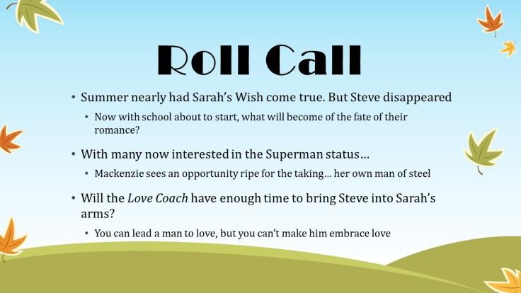 RollCall2