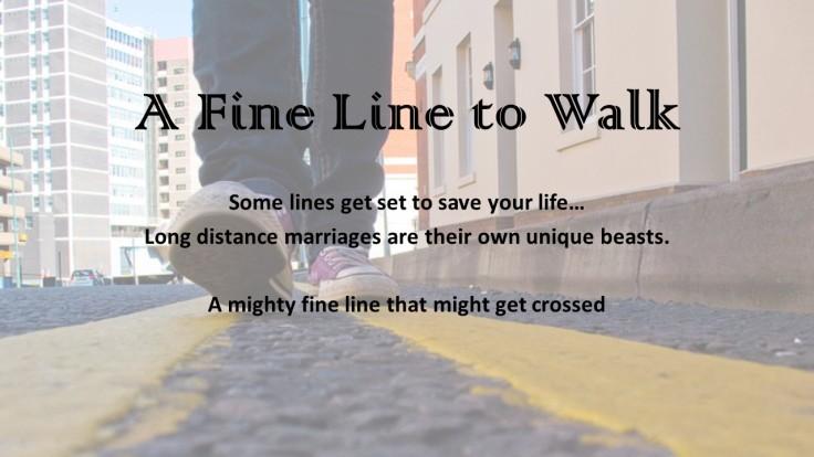 FineLine1
