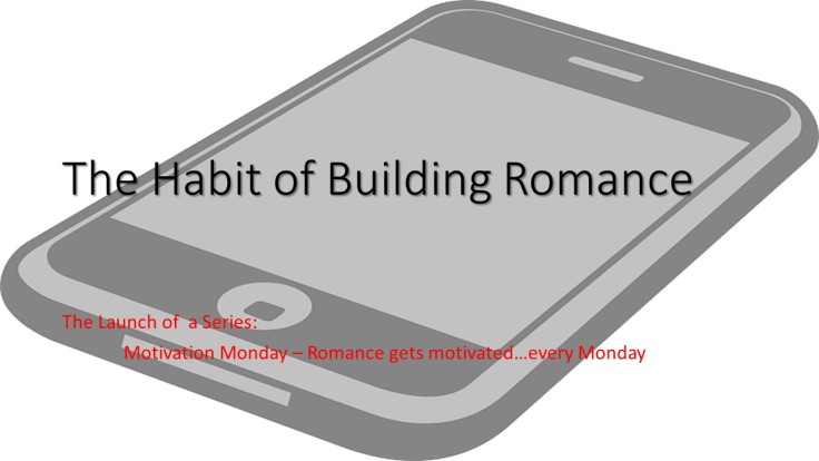romance habit 2