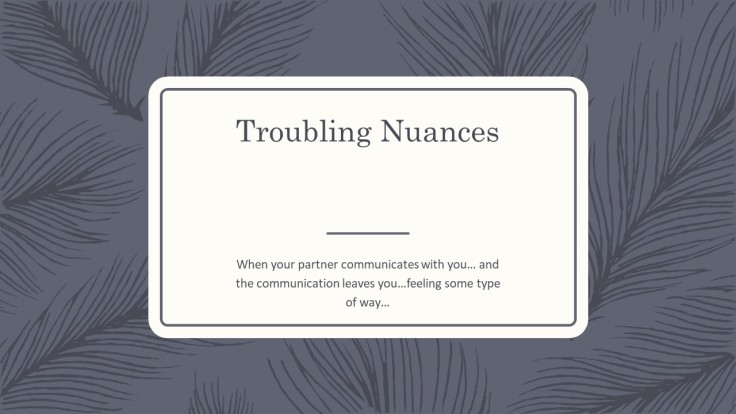 nuance 2